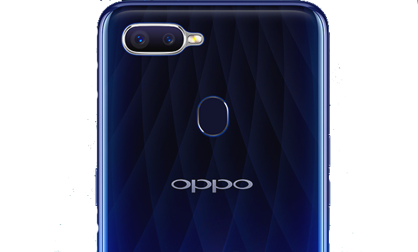 The 3rd Quarter FlagShip by Oppo - Mobiles Jin