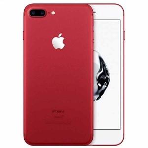 Apple iPhone 7 Plus Price in Pakistan