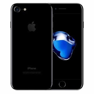 Apple iPhone 7 Price in Pakistan