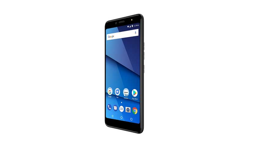 BLU Vivo One Plus