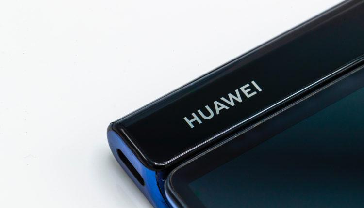 Huawei Phone Price List, Huawei Phones Price List, Huawei Phone Price, Huawei Mobiles, Huawei Phones Price, Prices Of Huawei Mobiles In Pakistan, Huawei Price List, Huawei Mobile Price List