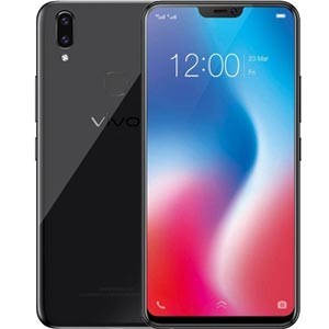 Vivo V9 Price in Pakistan