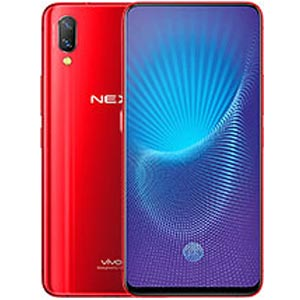 Vivo NEX S Price in Pakistan