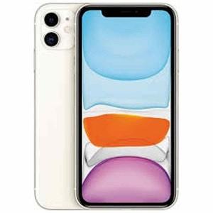 Apple iPhone 11 Price in Pakistan