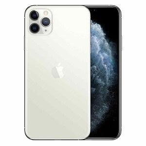 Apple iPhone 11 Pro Price in Pakistan