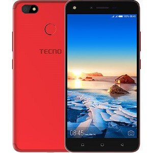 Tecno Spark Pro Price in Pakistan