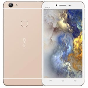 Vivo X6S Plus Price in Pakistan