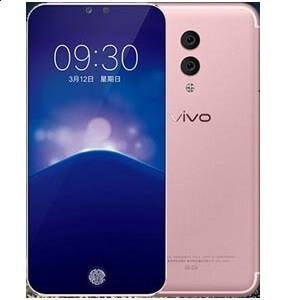 Vivo Xplay7 Price in Pakistan