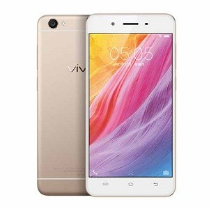 Vivo Y55L Price in Pakistan