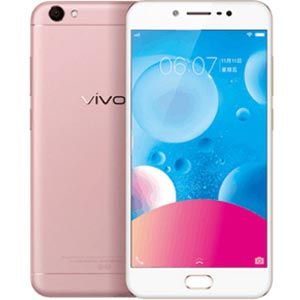 Vivo Y67 Price in Pakistan