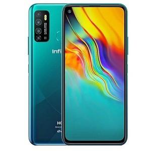 Infinix Hot 9 Pro Price in Pakistan