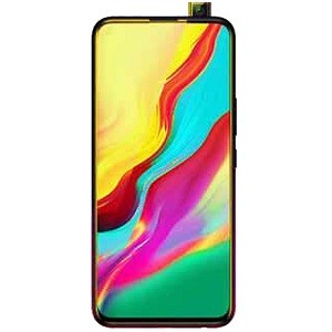 Infinix S5 Pro (48+40) Price in Pakistan