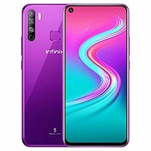 Infinix S5 lite Price in Pakistan