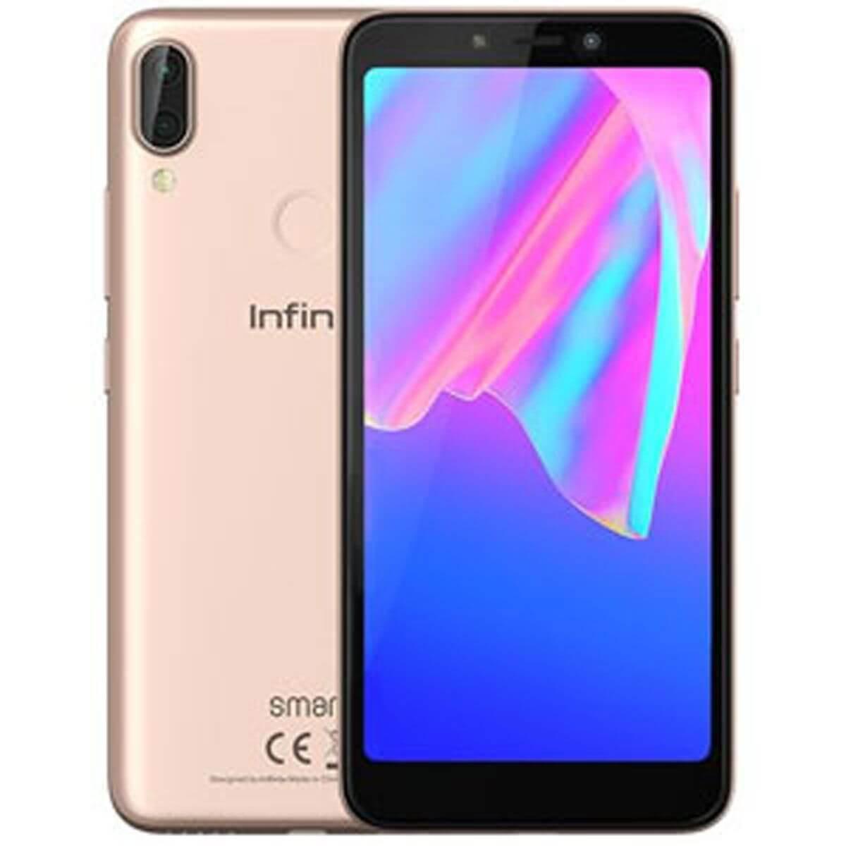 Infinix Smart 2 Pro Price in Pakistan