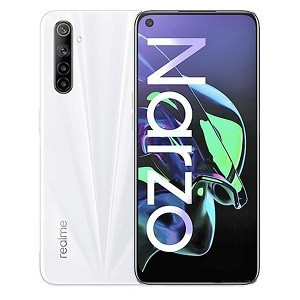 Realme Narzo Price in Pakistan