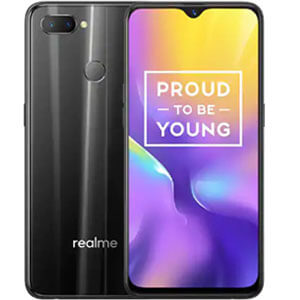 Realme U1 Price in Pakistan