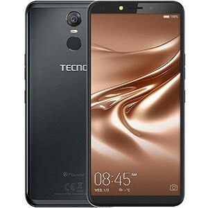 Tecno Pouvoir 2 Pro Price in Pakistan