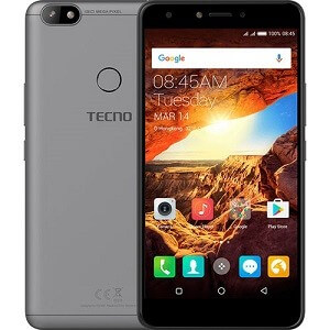 Tecno Spark Plus Price in Pakistan