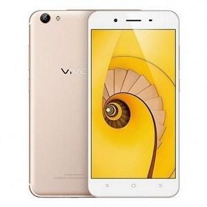 Vivo Y65 Price in Pakistan