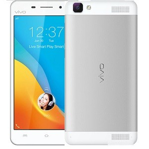 Vivo V1 Max Price in Pakistan