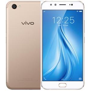 Vivo V5 Plus Price in Pakistan