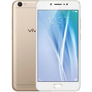 Vivo V5 Price in Pakistan