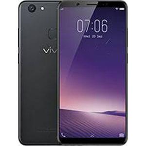 Vivo V7 Price in Pakistan