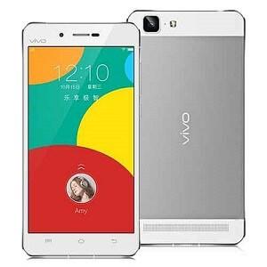 Vivo X5Max Price in Pakistan
