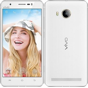 Vivo Xshot Price in Pakistan