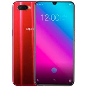 Oppo K1 Price in Pakistan