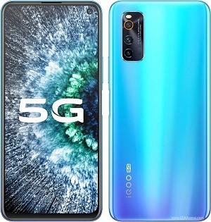 Vivo iQOO Neo3 5G Price in Pakistan