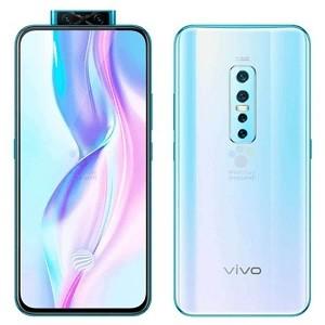 Vivo V17 Pro Price in Pakistan