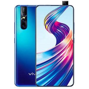 Vivo X27 Price in Pakistan