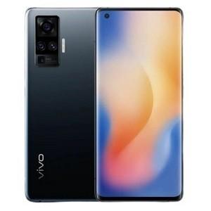Vivo X50 Pro Price in Pakistan