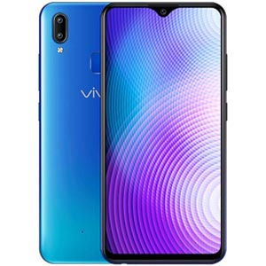 Vivo Y91i Price in Pakistan