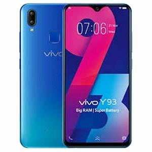 Vivo Y93 Price in Pakistan