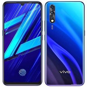 Vivo Z1x Price in Pakistan