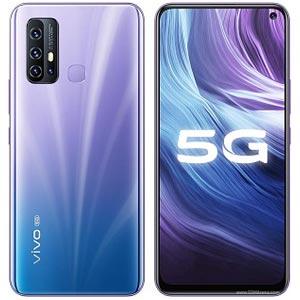 Vivo Z6 5G Price in Pakistan