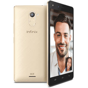 Infinix Hot 4 Pro Price in Pakistan