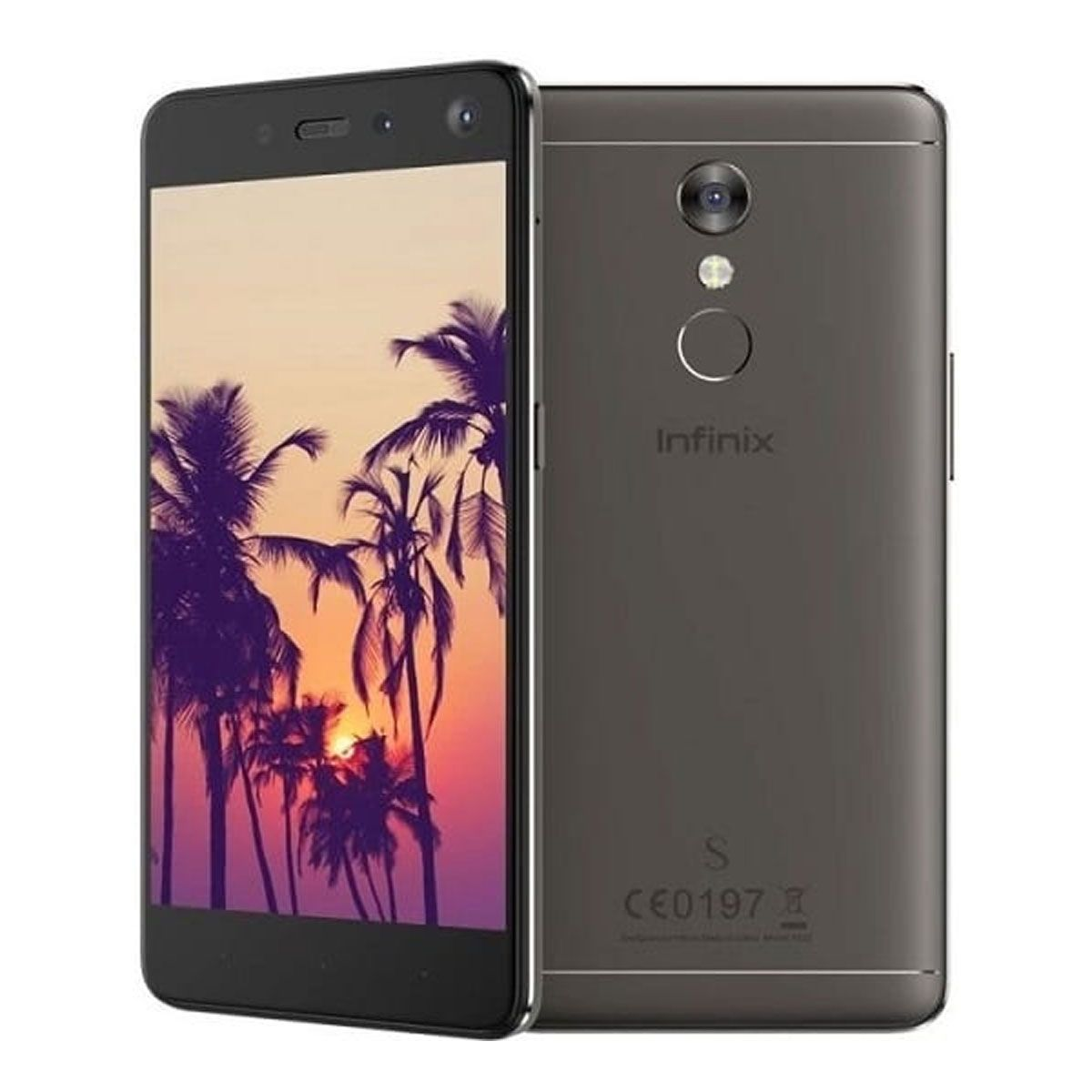 Infinix S2 Pro Price in Pakistan