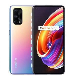 Realme X7 Pro Price in Pakistan