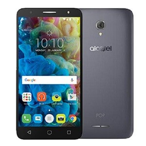 Alcatel Pop 4 Plus Price in Pakistan