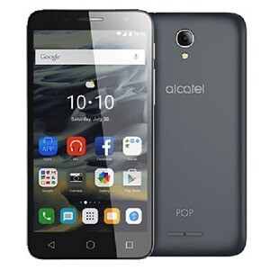 Alcatel Pop 4S Price in Pakistan