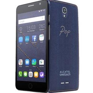 Alcatel Pop Star LTE Price in Pakistan
