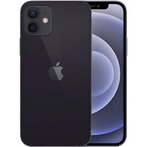 Apple iPhone 12 Price in Pakistan