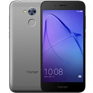 Honor 5C Pro Price in Pakistan