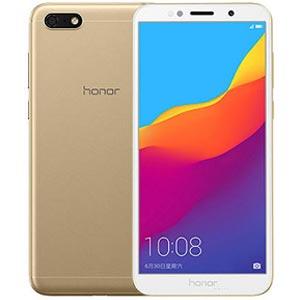Honor 7S Price in Pakistan