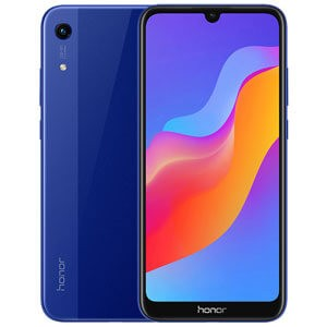 Honor 8A Price in Pakistan