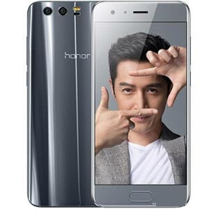 Honor 9 Price in Pakistan