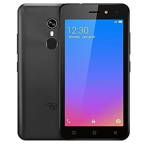 Itel A33 Price in Pakistan